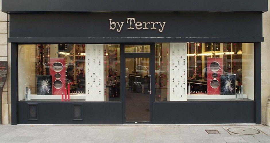 Ventes Confidentielles By Terry