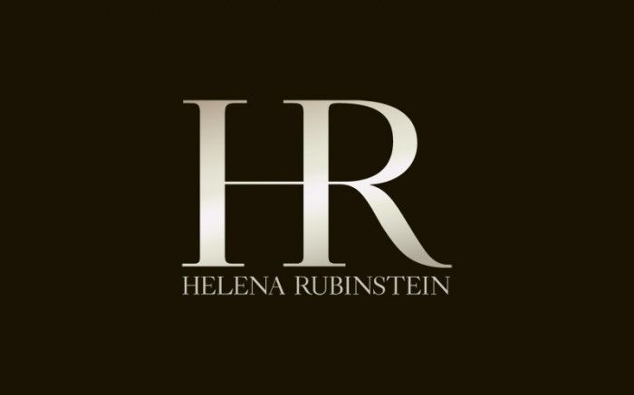 Offrez-vous une nouvelle jeunesse avec Helena Rubinstein