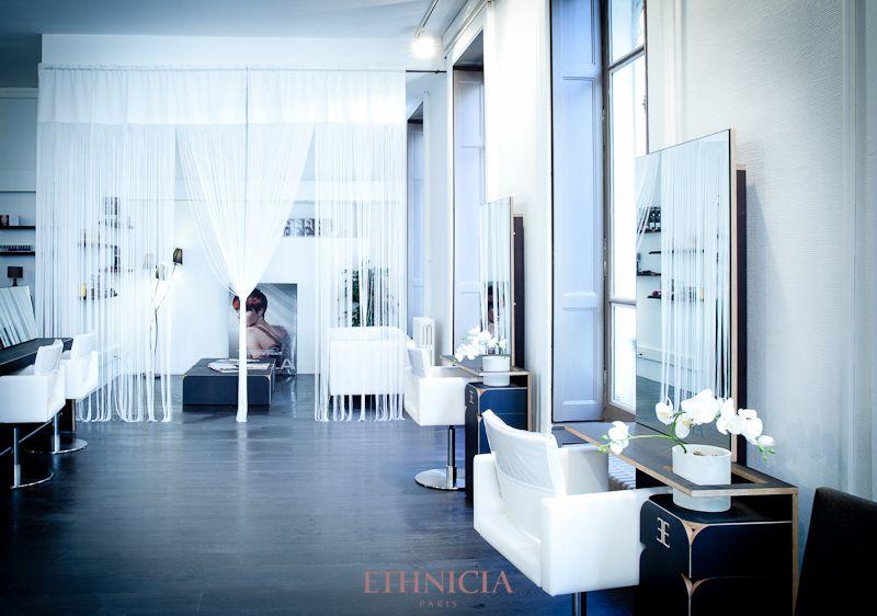 ETHNICIA-01-LIvingSocial_JolieBox
