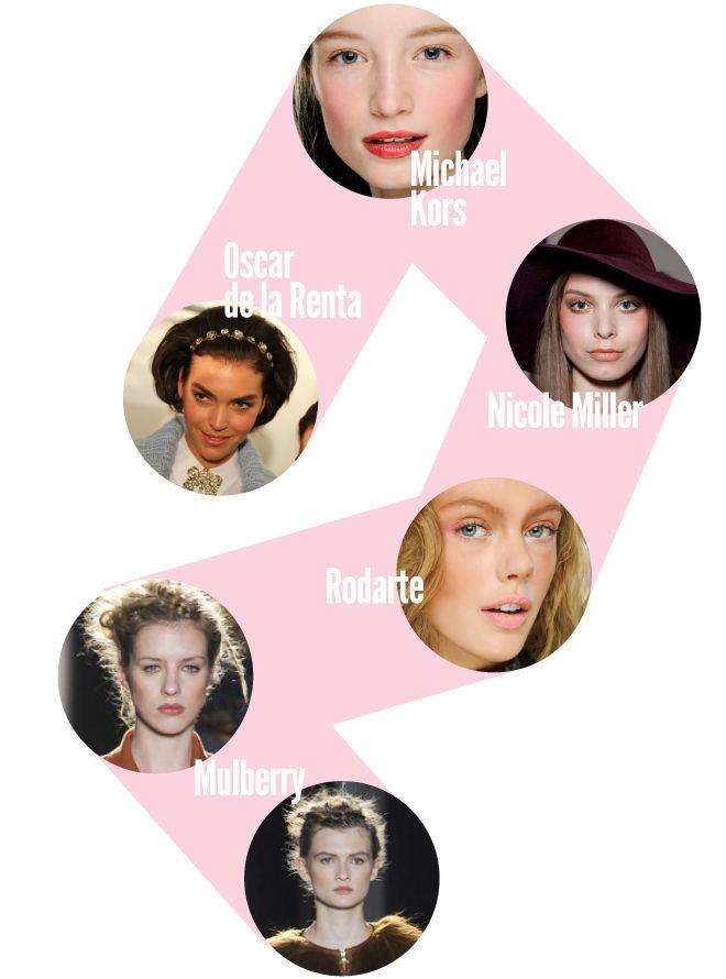 blush-tendances-défilés_JolieBox