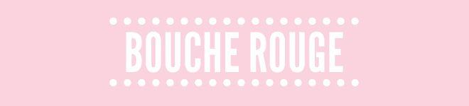 BOUCHE ROUGE_défilés_joliebox