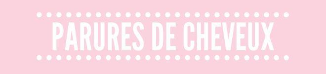cheveux_tendances_déilés_joliebox