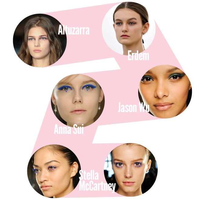 maquillage yeux_tendances_maquillage_JolieBox