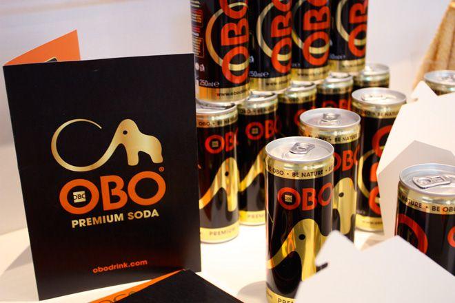 EtatPur-07_JolieApéro_JolieBox_OBO boissons