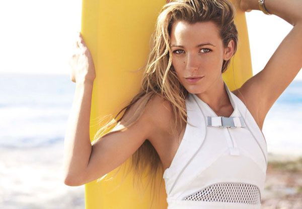 blake-lively-vogue-june-2010 JolieBox