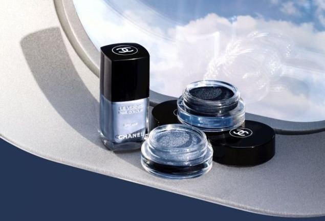 collection-maquillage-chanel-ete-2012-blue-illusion-bis-2-juillet
