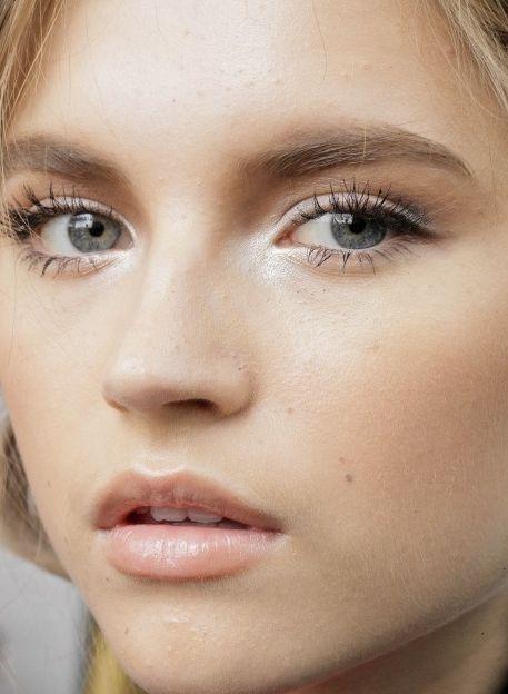 blog beauté médicaments jolie peau recette
