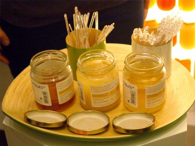 JolieApéro Melvita Paris soins massage JolieBox 3