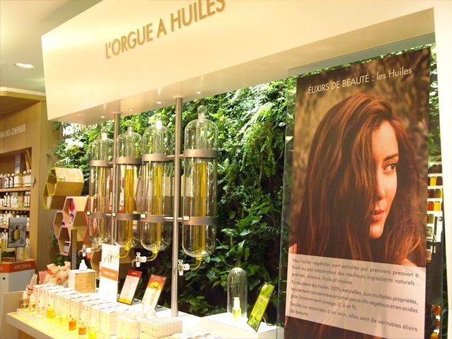 JolieApéro Melvita Paris soins massage JolieBox 2