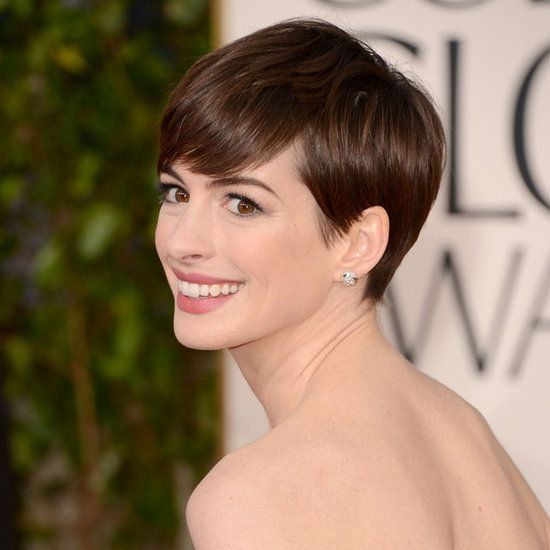 Anne-Hathaway-2013-Golden-Globes