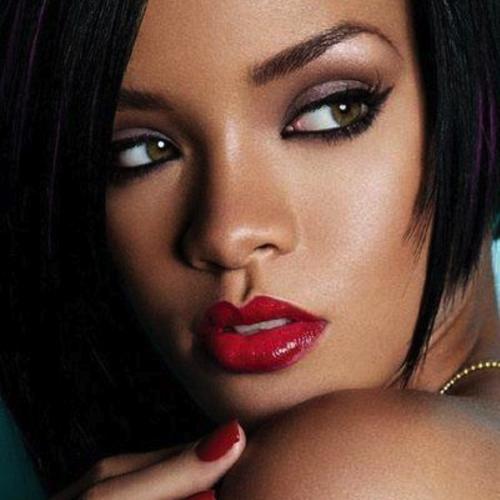 Le maquillage affecte t-il notre estime personnelle ?