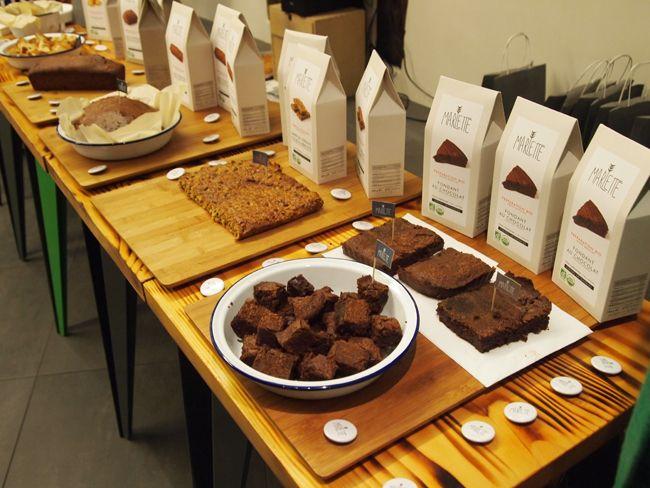 Fondant-au-chocolat-Marlette-préparation-bi