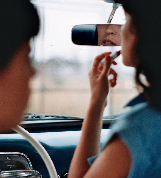 rajeunir routine beauté soins maquillage