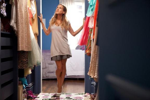 onseils-et-selection-de-dressing-nettoyage-printemps-blog-blogueuses