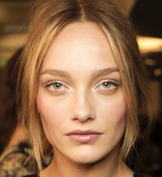#2 L'highlight star-photo Vogue