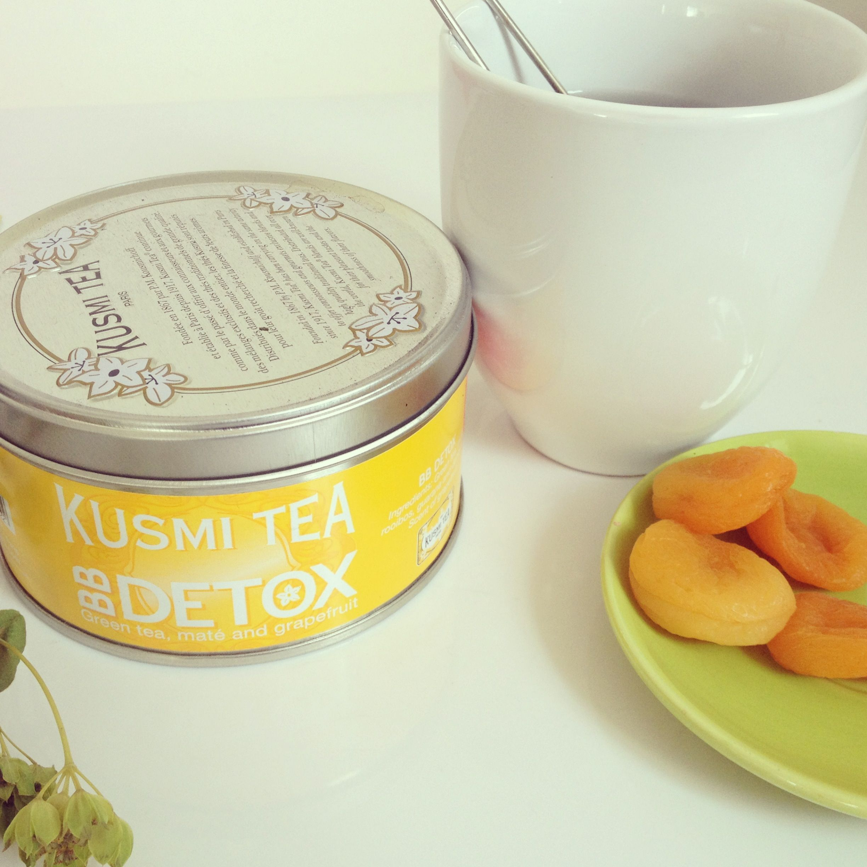 BB-the-detox-kusmi-tea