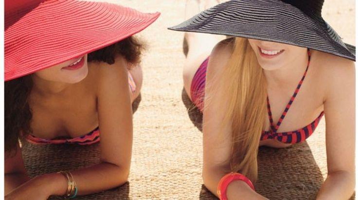 soleil-protection-beauté-maillot-silhouette