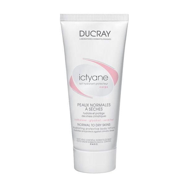 ictyane-lait-hydratant-40m-ducray