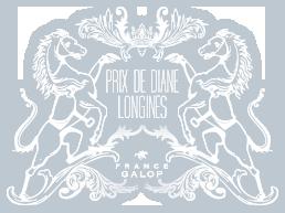logo-diane3