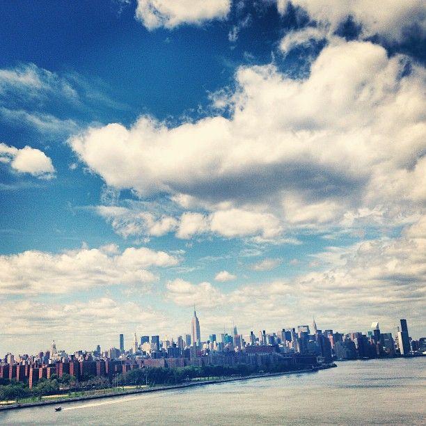 ny-birchbox-voyages-adresses newyork