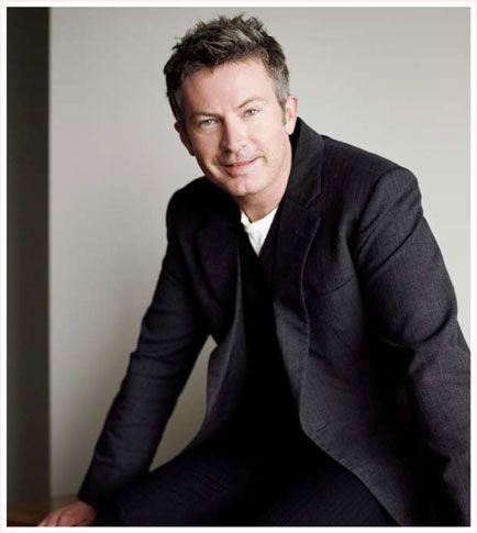 Kevin Murphy : le pro de la coiffure