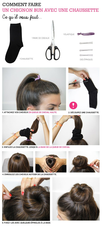 step-by-step-bun