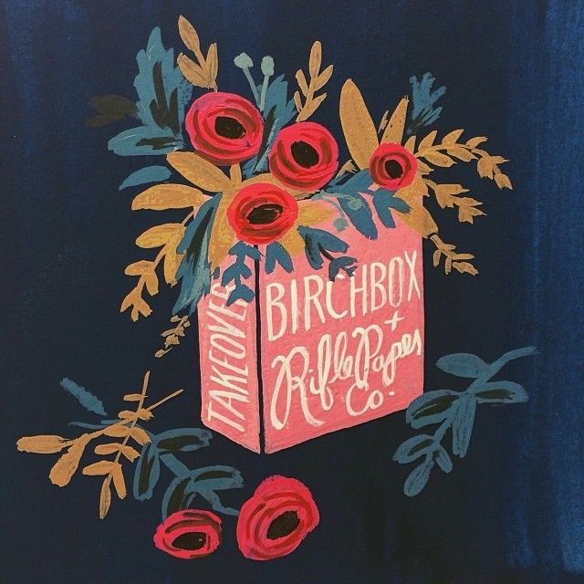 birchboxus_rifleandco