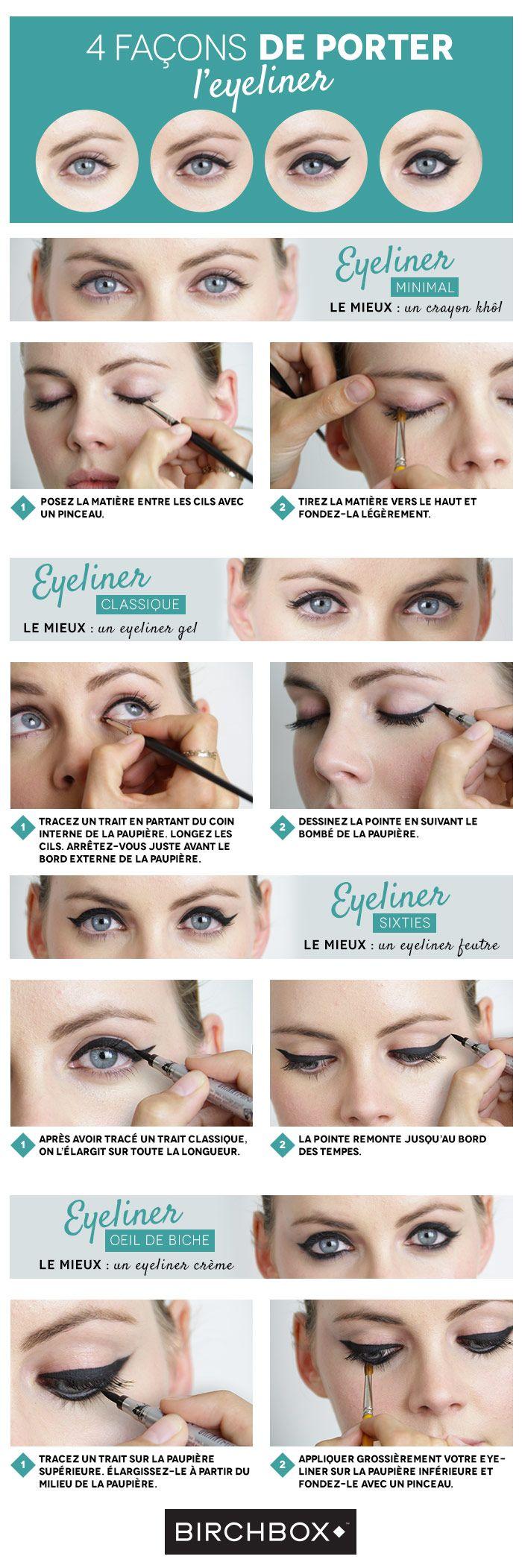 step-by-step-eyeliner