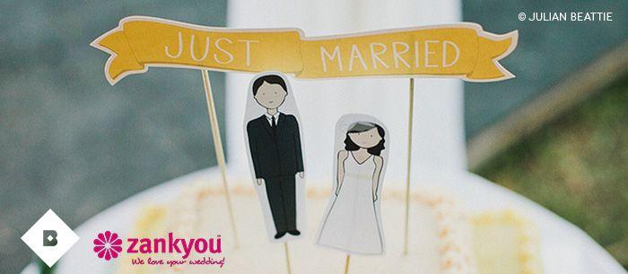 Liste de mariage : tout ce qu'il faut savoir