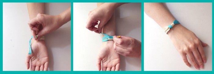 bracelet-noeud-2