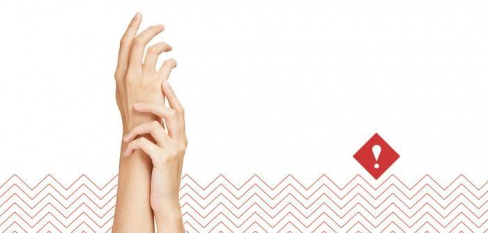 Comment entretenir ses ongles