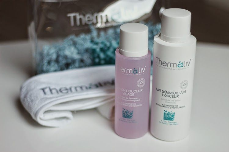 2 thermaliv-tiboudnez