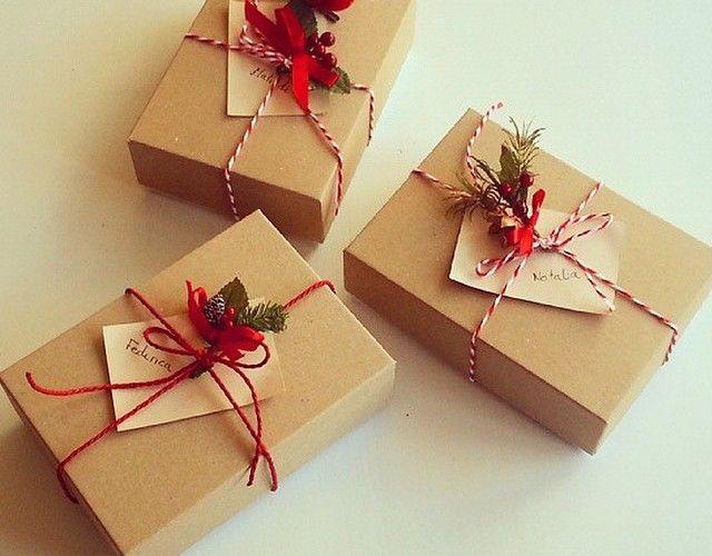 Notre semaine en Instagram #50 – Spéciale Noël