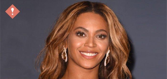 Beyoncé réinvente la manucure