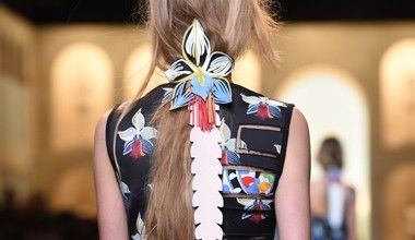 coiffures-2015-accessoires