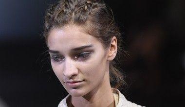coiffures-2015-tresses