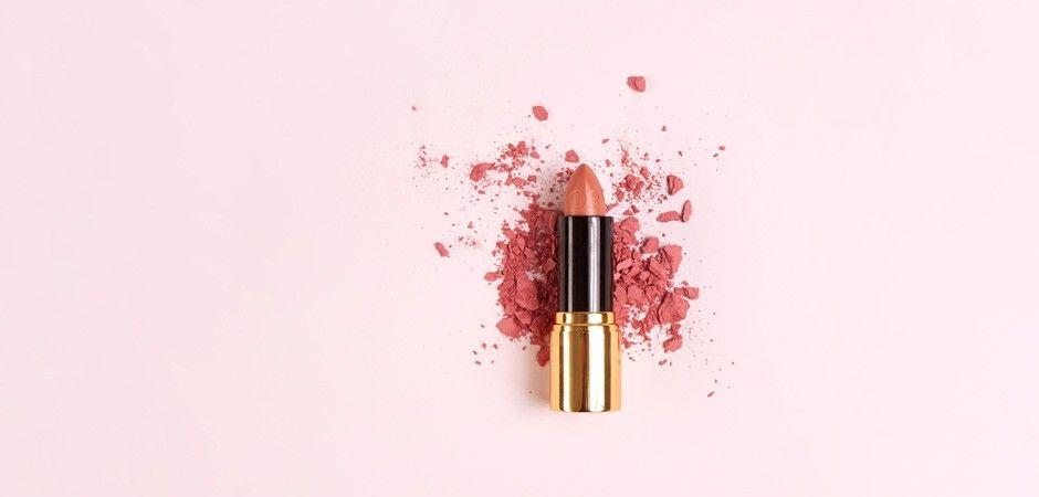 Quel blush avec mon rouge à lèvres ?