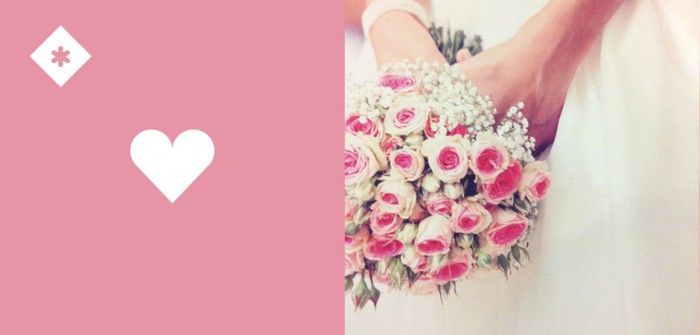 Mariage : les temps forts