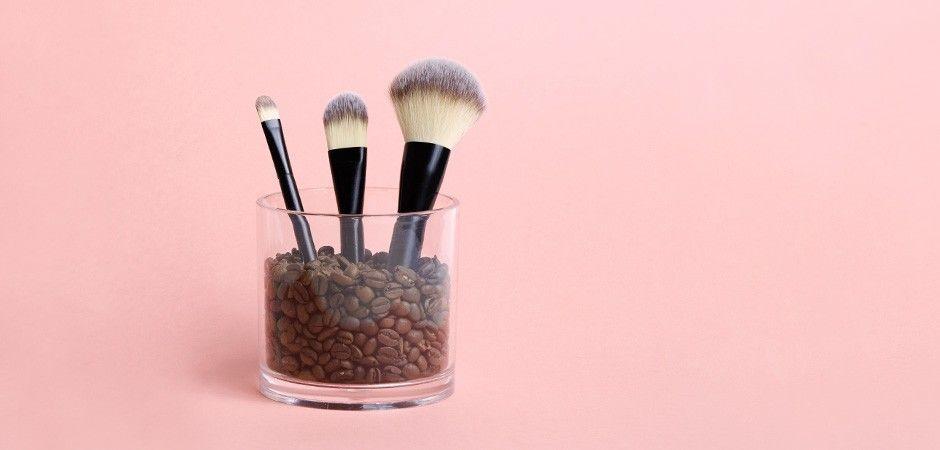 Astuces de pro pour un maquillage anti-fatigue
