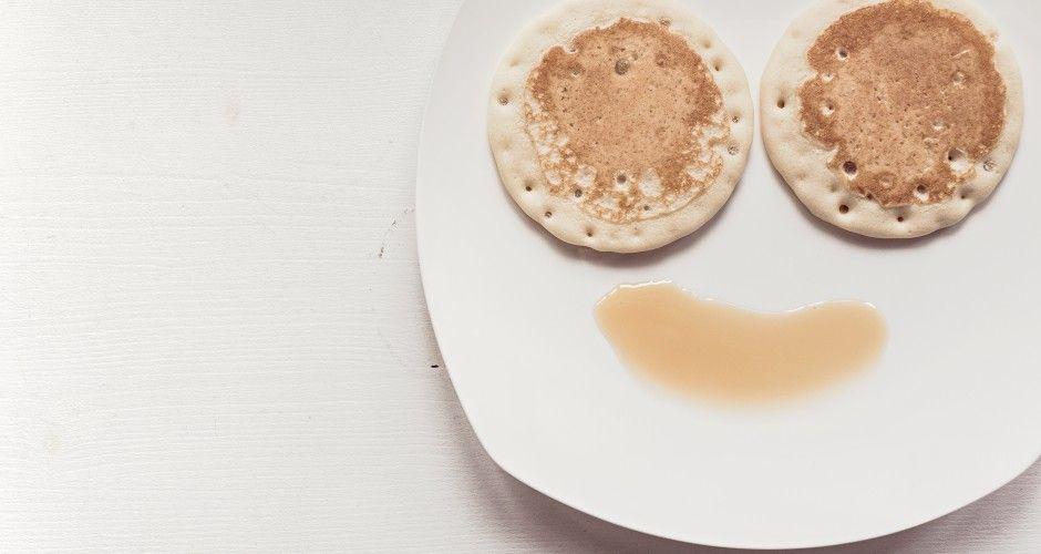 Cinq recettes pour énergiser votre petit déjeuner