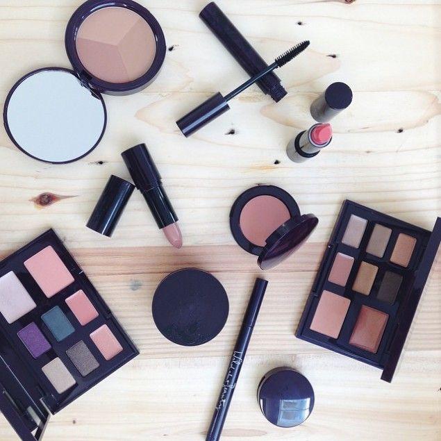 maquillage inspi insta 39 UK