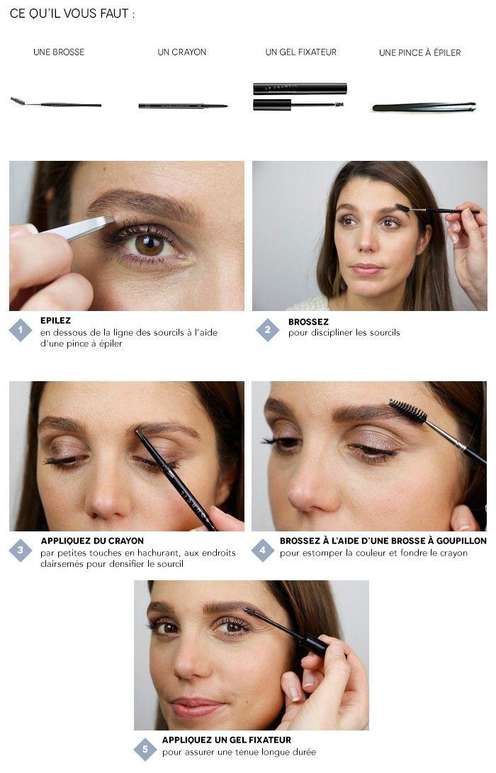 Se-dessiner-une-belle-ligne-de-sourcils_StepBySTep-modif-3