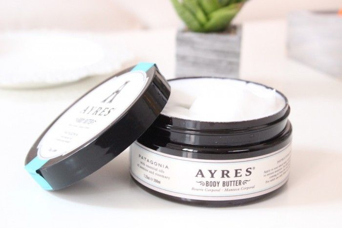 ayres-body-butter2