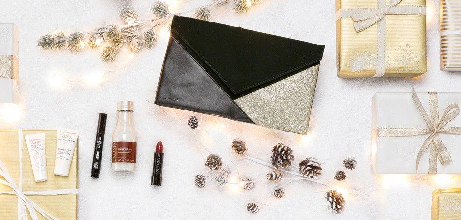 Décembre 2015 : Pretty Merry Christmas