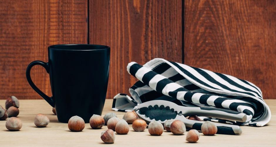 5 façons de booster son métabolisme – Birchbox Challenge