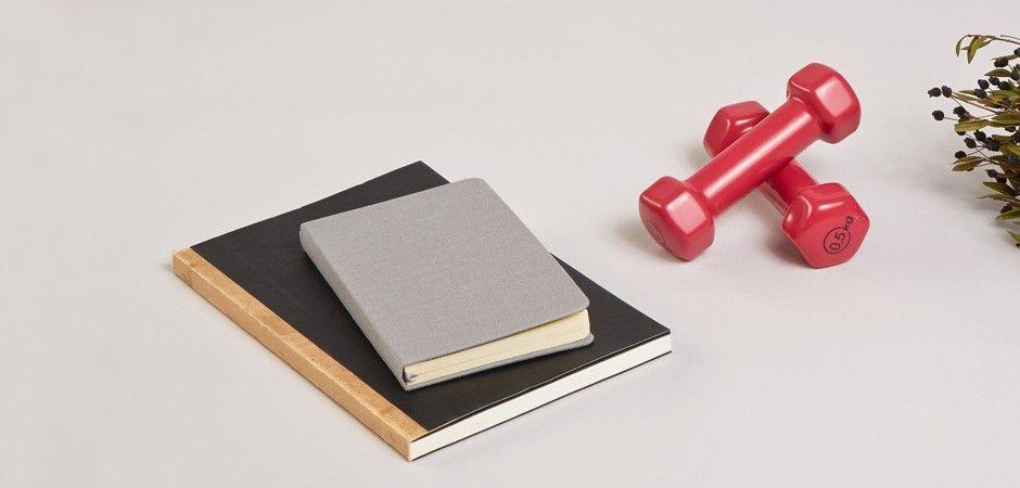 4 conseils pour une routine saine – Birchbox Challenge