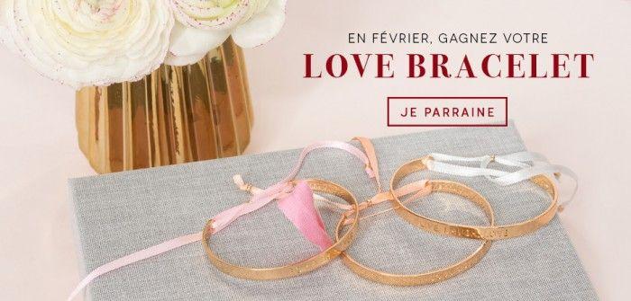 Visuel-teasing-fevrier-bracelets-2