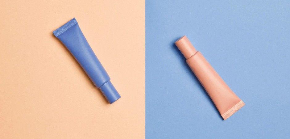 10 idées pour détourner l'utilisation de ses cosmétiques