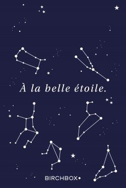 Wallpaper-juillet-1000x1487-a-la-belle-etoile