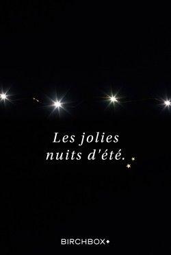 Wallpaper-juillet-1000x1487-les-jolies-nuits-d-ete
